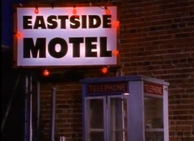 eastside-motel-regulate-390x285