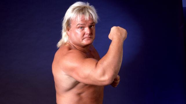 greg_valentine_main
