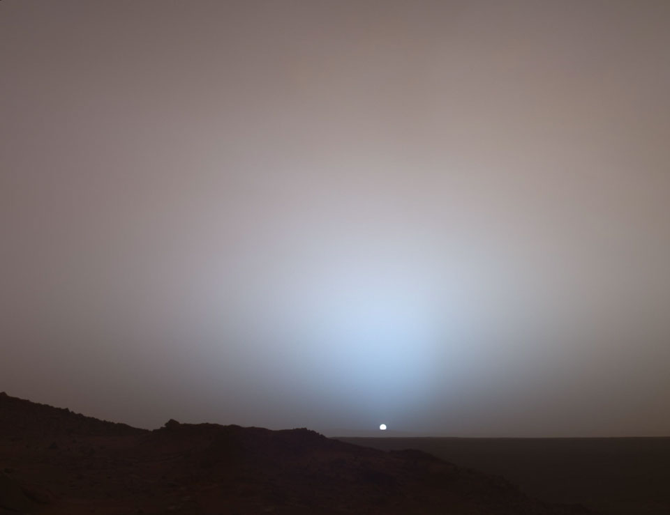 martiansunset_spirit