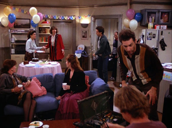 seinfeld-season-2-10-the-baby-shower