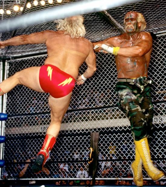 15_WCW-War-Games-010