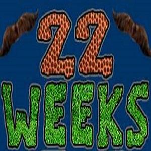 22-weeks-logo