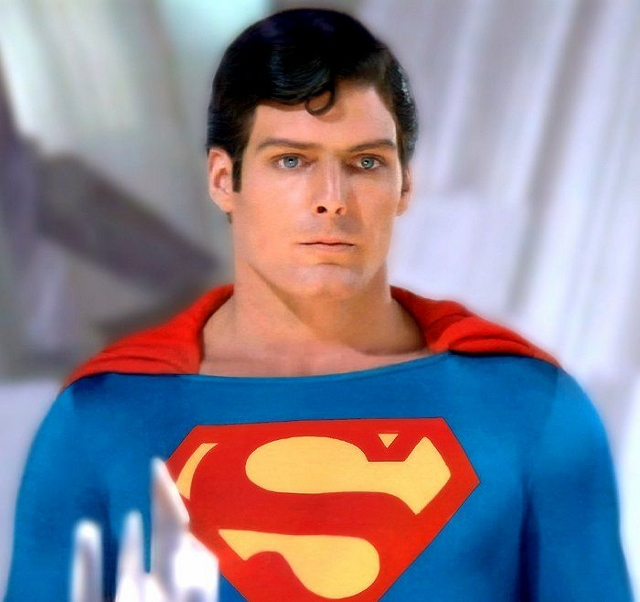 Christopher_Reeve_as_Superman-640x602
