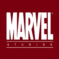 Marvelstudiosfeat