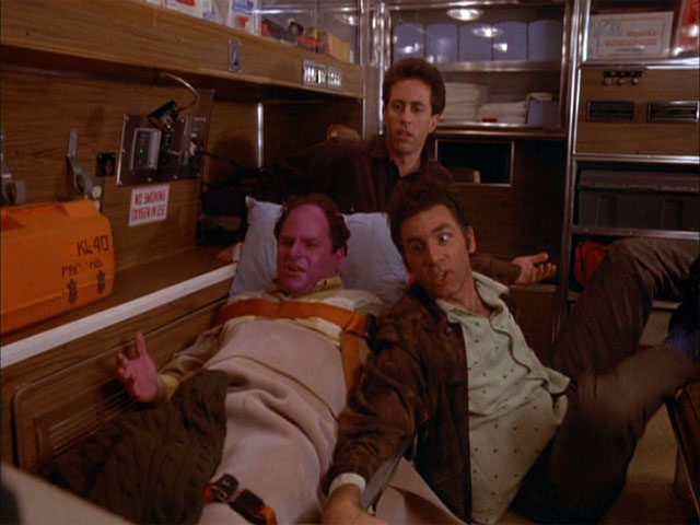 Seinfeld_[The_Heart_Attack]_(1991)_4