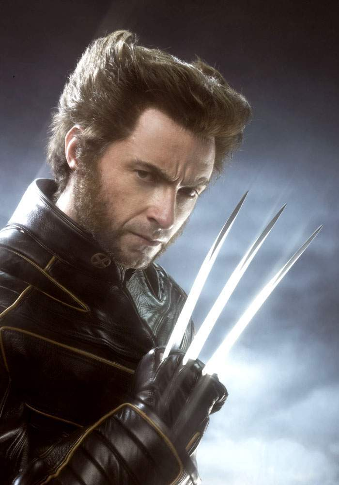 Wolverine-hugh-jackman-as-wolverine-19126669-700-1000