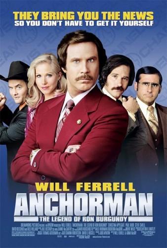 anchorman_ver2