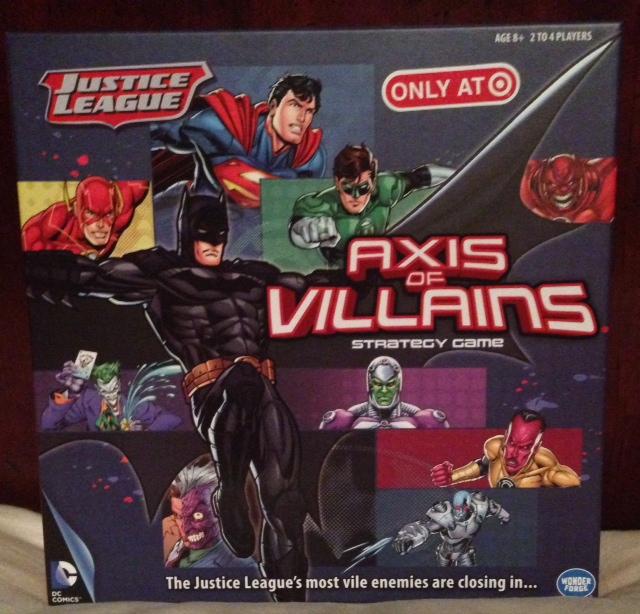 axis-villains