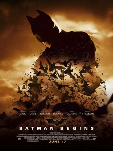 batman_begins_ver4