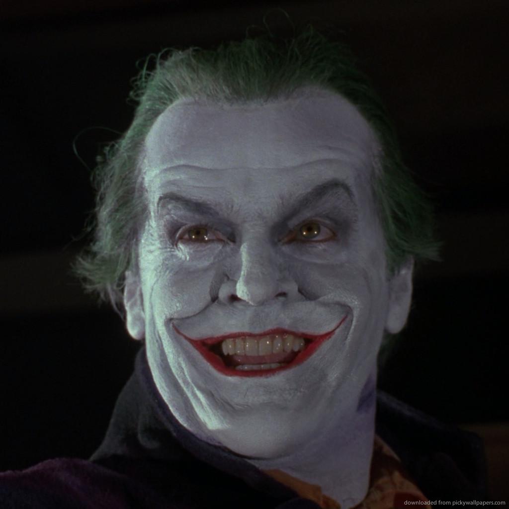 jack-nicholson-as-a-joker