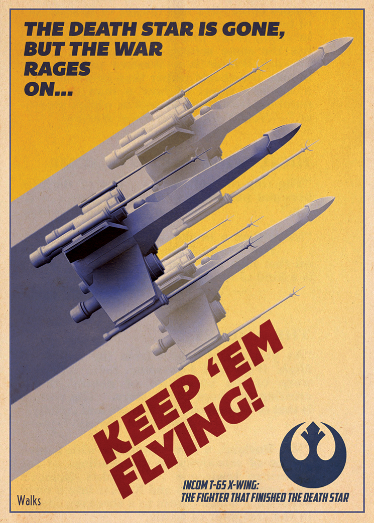 keep-em-flying-star-wars-propaganda