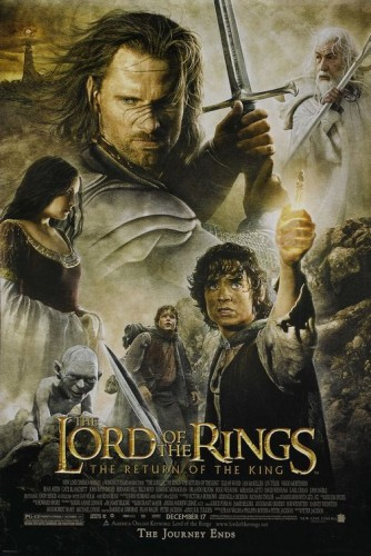 lord_of_the_rings_the_return_of_the_king_ver7