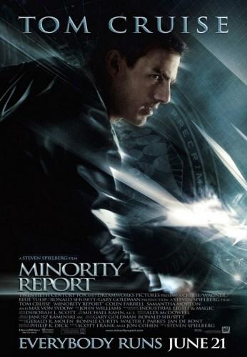 minority_report_ver2