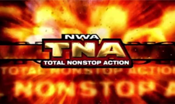 nwa-tna-logo