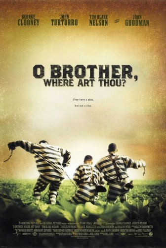 o_brother_where_art_thou_ver1