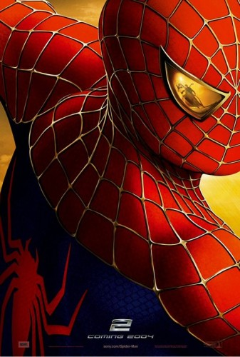 spider_man_two_ver3