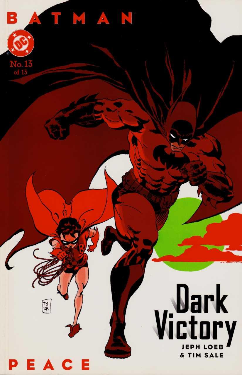 1703981-batman_dark_victory__1999__13