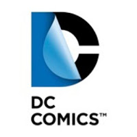 DC-logo-small