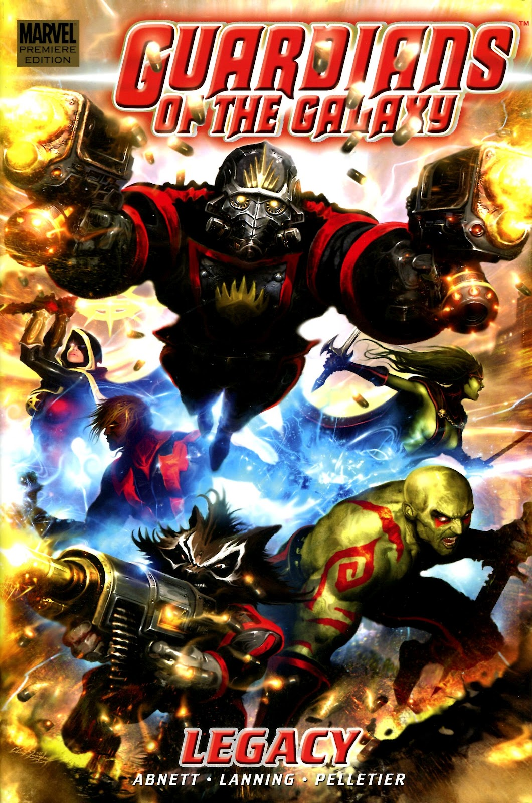 Guardians-of-the-Galaxy-Legacy