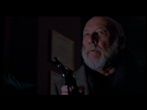 Halloween-The-Curse-of-Michael-Myers-Dr-Loomis-Donald-Pleasence