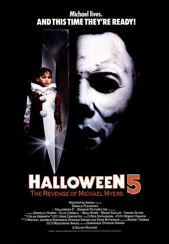 Halloween_5_1989