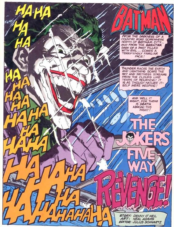 Jokers5wayrevenge
