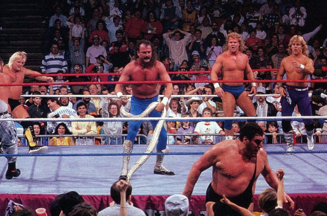 Royal_Rumble_1989_-_Battle_03-e1389289827502