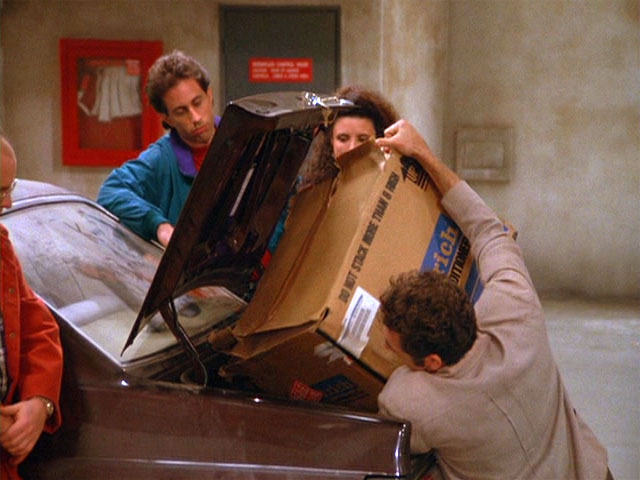 Seinfeld_[The_Parking_Garage]_(1991)_4