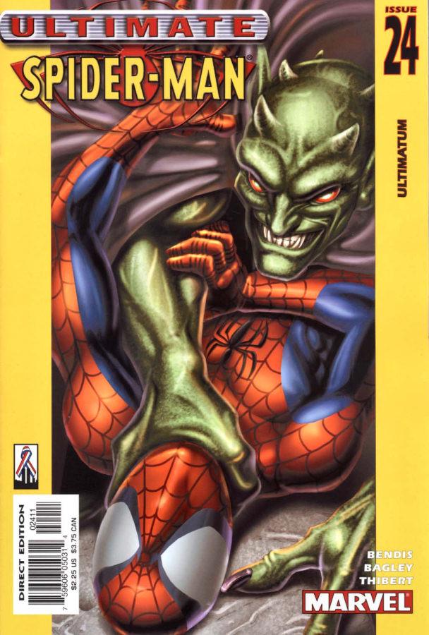 Ultimate_Spider-Man_Vol_1_24