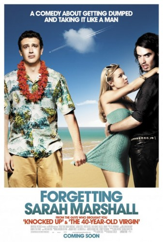 forgetting_sarah_marshall_ver6