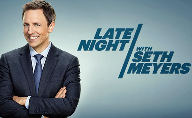 indefenseof-latenight-sethmeyers-650