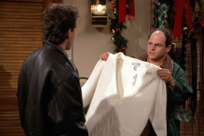 seinfeld-the-red-dot_article_story_large