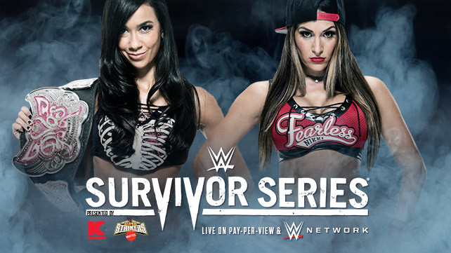 20141103_EP_LIGHT_SurvivorSeries_AJ_Nikki_HP