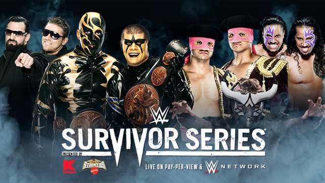 20141103_EP_LIGHT_SurvivorSeries_Match_HP_4way