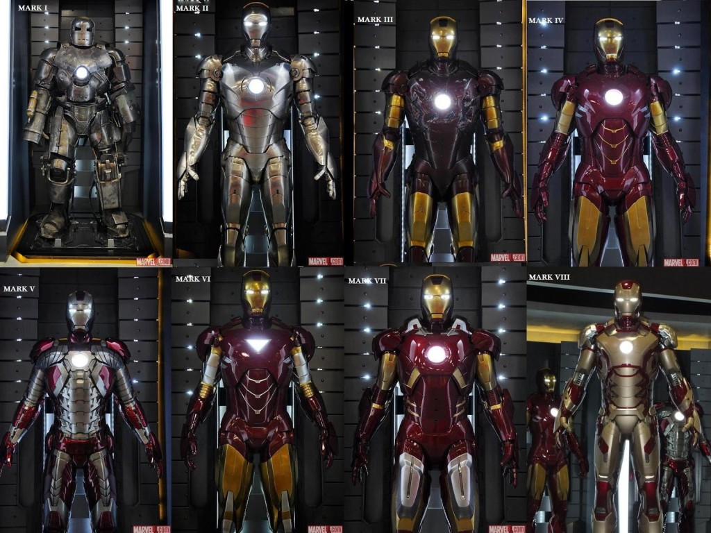 3035190-6551789236-iron-what-is-iron-man-s-best-suit-ever