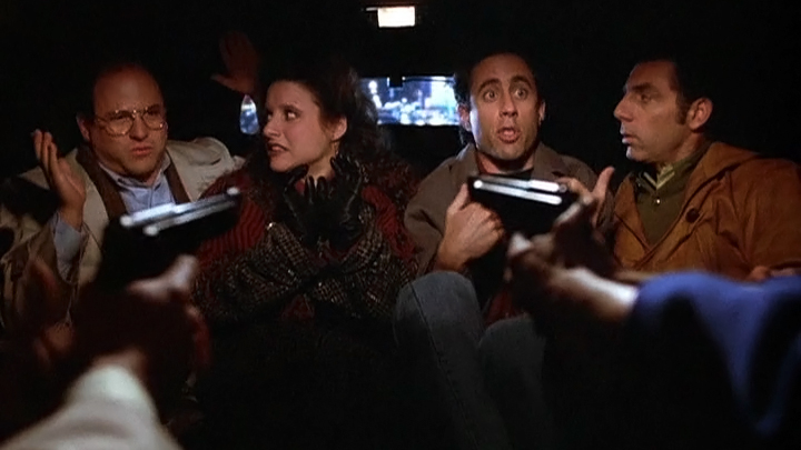 7-seinfeld-the-limo