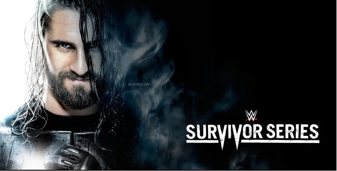 Survivor-Series-2014-Seth-Rollins_3225133