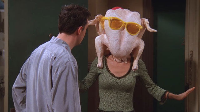 friends-the-one-with-all-the-thanksgivings-clip