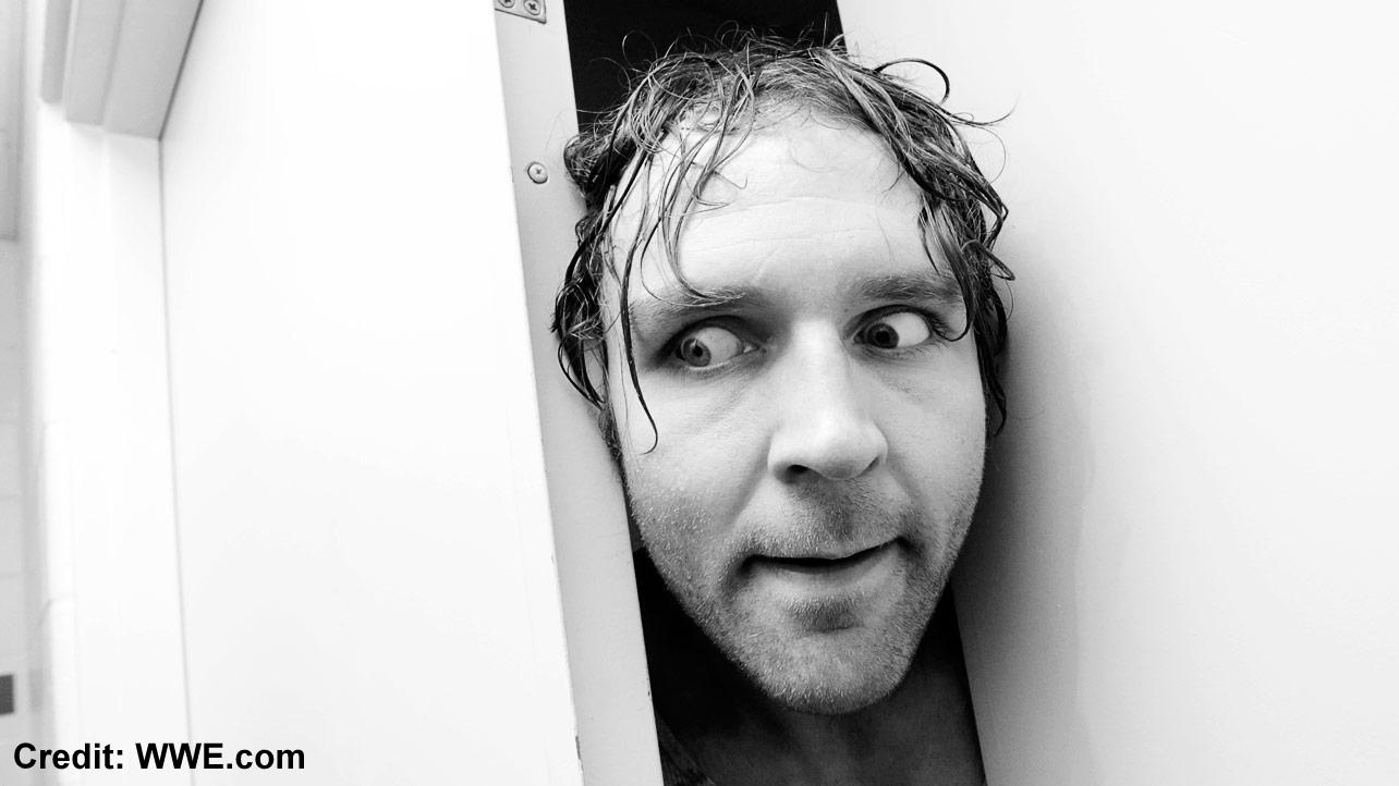 here's-dean-ambrose