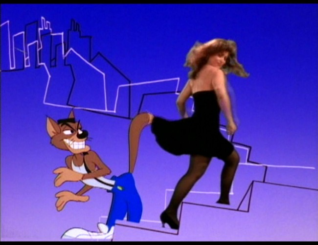 paula-abdul-opposites-attract-video-22
