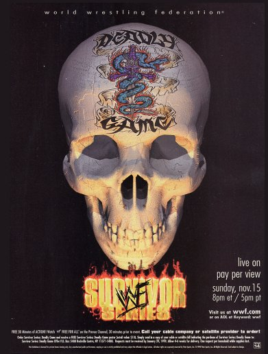 survivorseries1998main