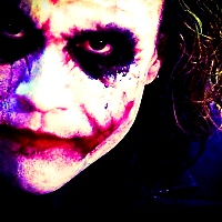 the-dark-knight-joker-small