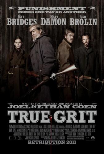 true_grit_ver7