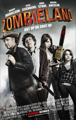 zombieland_ver2