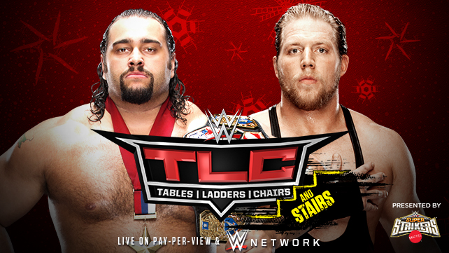 20141123_LIGHT_TLC2014_MATCH_HOMEPAGE_rusevswagger-sponsor