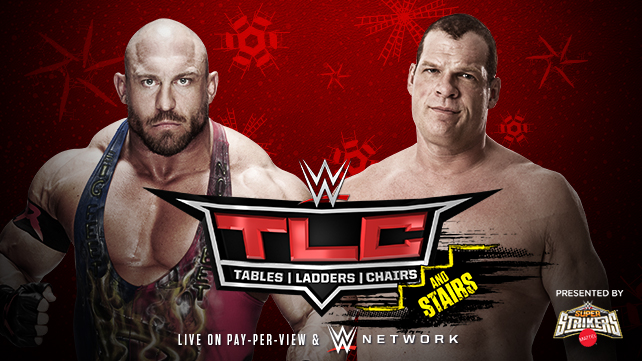 20141203_LIGHT_TLC2014_MATCH_HOMEPAGE_RybackKane