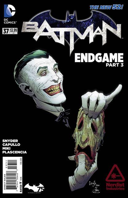 Batman-37-Cover