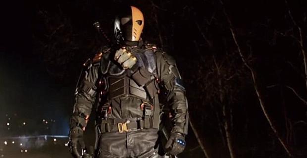 Manu-Bennett-in-Arrow-Season-2-Episode-18