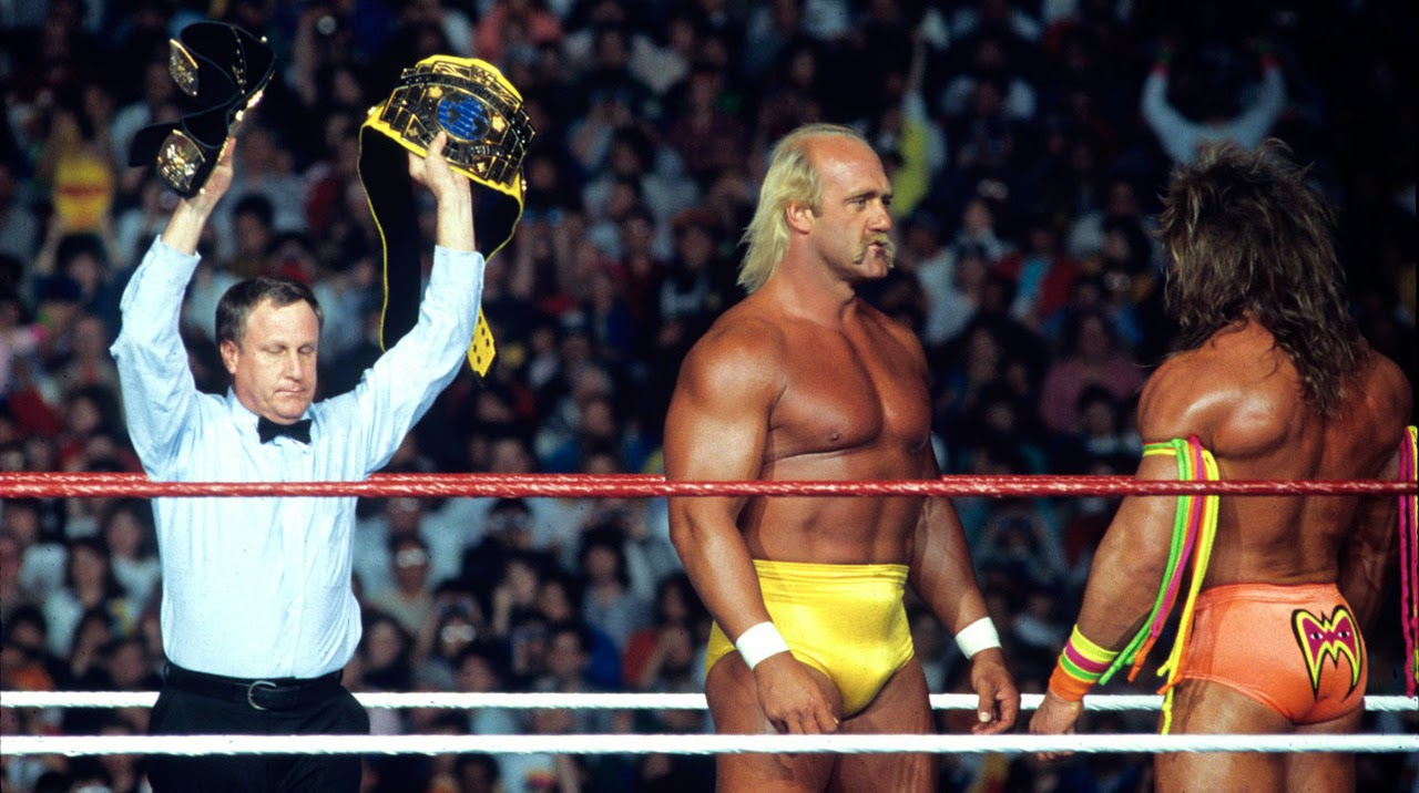hulk-hogan-vs-ultimate-warrior
