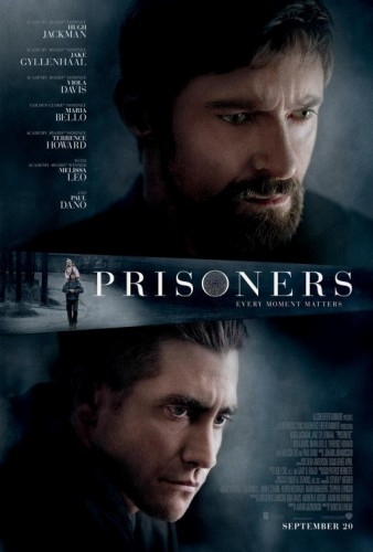 prisoners_ver3